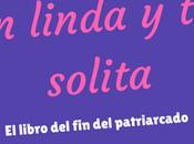 Reseña linda solita June García Josefa Araos