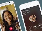 Facebook busca monetizar WhatsApp nuevo