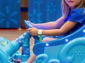 trineo Frozen, juguete promete estrella esta Navidad