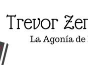 Entrevistando mundos: Trevor Zerèp