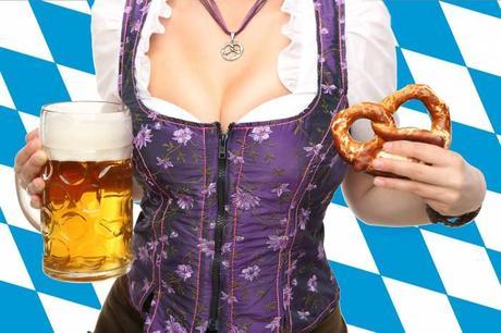 Oktoberfest 2017: consejos para la fiesta de la cerveza y viajar a Múnich