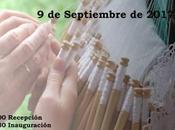 """Conferencia Fuenterrebollo: """"Los Bolillos, ayer hoy"""", sábado septiembre"""