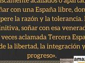 Frase sobre Tercera España
