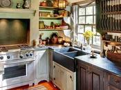 Cocinas muebles cocina