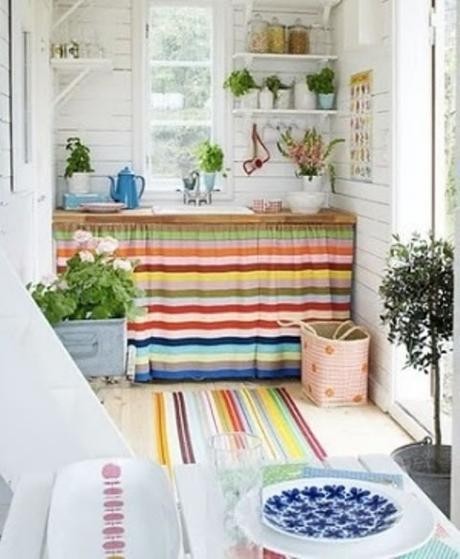 Armarios Altos De Cocina. Simple Mueble De Cocina Excepcional Ikea ...