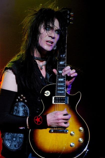 Efemérides del Rock y Heavy Metal: Qué pasó un 07 de Septiembre