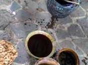 Juan Laguna: vivencias turismo responsable mujeres tejedoras lago Atitlán