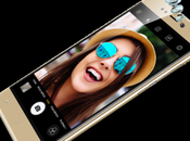 Weimei Force mejor para sacarnos selfie compartir batería