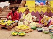 Españoles mundo: Bangalore