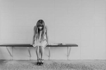 La depresión PREparto existe