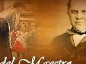 maestro Argentina
