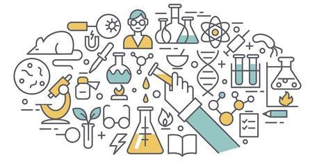 Ciencia (I)
