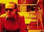 """Bukowski: Born into This"" John Dullaghan (2003)"