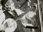 abuelo música country