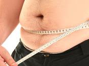 Obesidad abdominal ¿Cómo debe nuestra dieta para evitar acumular grasa zona abdominal?