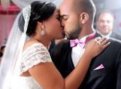 Niveles testosterona disminuyen hombres casados, según estudio