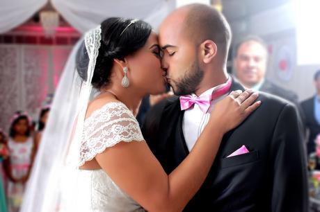 Niveles de testosterona disminuyen en hombres casados, según estudio