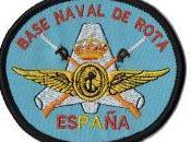 Inaugurada exposición Centenario Aviación Naval Rota