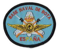 Inaugurada la exposición del Centenario de la Aviación Naval en Rota