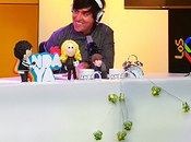 [INFO] Revive primer promoción Pablo Alborán (audios, vídeos fotos)