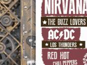 Previa festival rock scenes jerez frontera