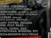 ComicDog Toledo Edición cobisa