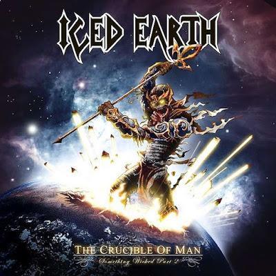Efemérides del Rock y Heavy Metal: Qué pasó un 09 de Septiembre