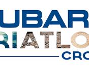 Triatlon cross SUBARU