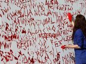"""Noticias Médicas: """"Los Reumatólogos Alerta Malos Tratos"""""""