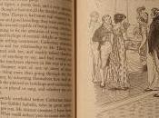 Jane Austen. bicentenario