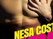 Novedad Kiwi septiembre broma Nesa Costas