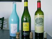 Tres vinos nueva amiga