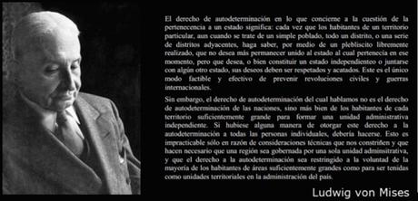 ¿Es lícito el derecho de autodeterminación? (II) *