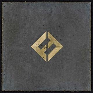 Foo Fighters -The Line (2017)