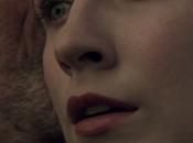 Westworld: miradas (11)