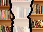 Redes sociales literarias Tecnología para lectores