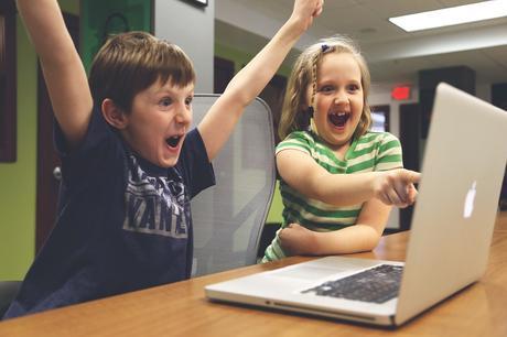 Psicopatología juvenil se vería reflejada en videojuegos, según estudio