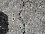 Tormentas solares, terremotos huracanes: Mitos fraudes