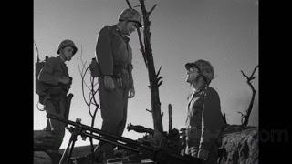 PARALELO 38 (Retreat, Hell!) (USA, 1952) Bélico