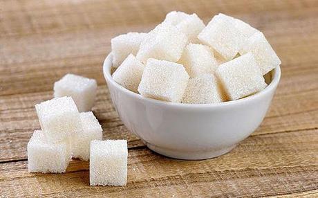Aaaasúcar!