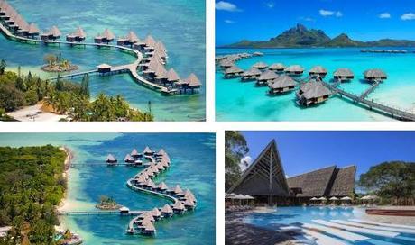 Nueva Caledonia ¿Qué ver y visitar?