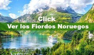 Oslo, qué ver y visitar en la capital noruega