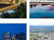 Oslo, visitar capital noruega