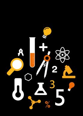 Ciencia (II)