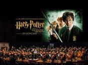 Vuelve Barcelona Harry Potter Concert!!!