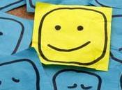 Mente Positiva: Secreto para tener Actitud Positiva