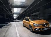 Salón Internacional automóvil Frankfurt: Renault presenta visión futuro