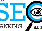 Consejos para buen posicionamiento buscadores (SEO)