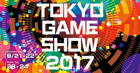 Los juegos que llevará PlayStation a la Tokyo Game Show