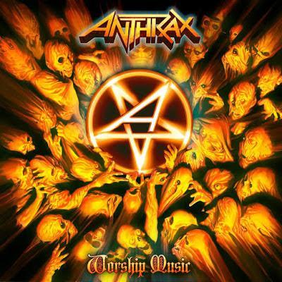 Efemérides del Rock y Heavy Metal: Qué pasó un 12 de Septiembre